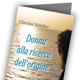 book-donna-icon