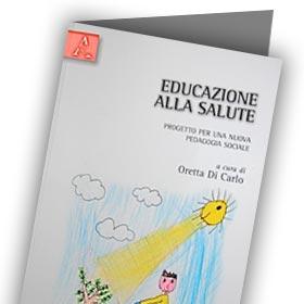 educazione-icon